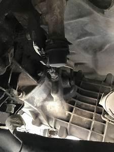 94 F150 Transmission Wiring - Ford F150 Forum