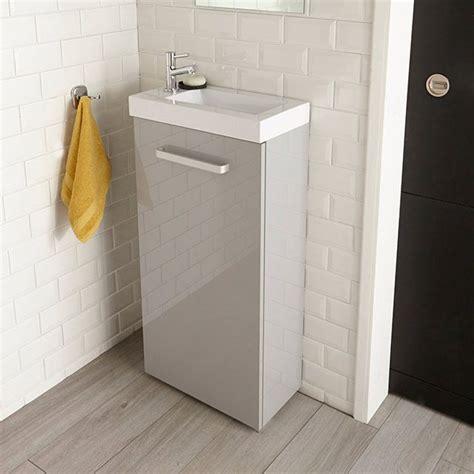 les 25 meilleures id 233 es de la cat 233 gorie lave wc sur petit lave toilette