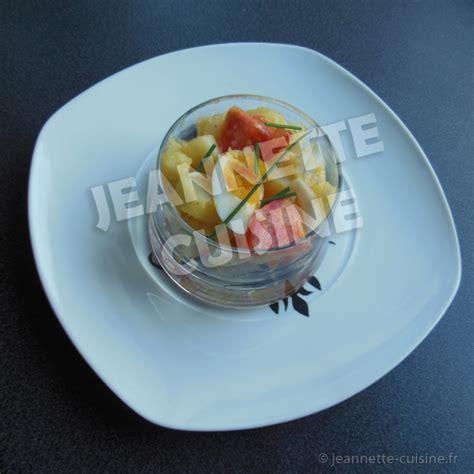 la bonne cuisine ivoirienne pomme de terre jeannette
