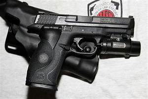 M P9 Holster With Light Safariland 6360 And Ct Laser Grips Mp Pistol Forum