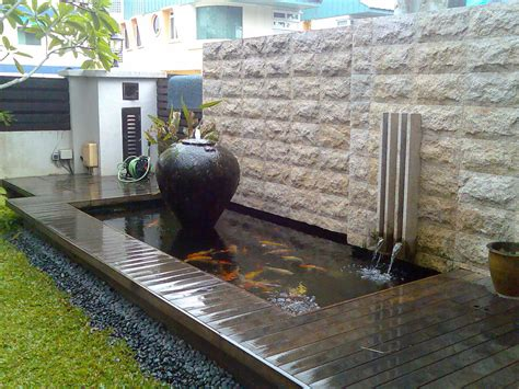 koi fish pond design 35 sublime koi pond designs and water garden ideas for modern homes