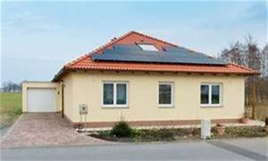 Ytong Bausatzhaus Erfahrungen : unsere bauherren erfahrungen mit ytong bausatzhaus ~ Lizthompson.info Haus und Dekorationen