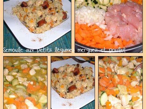 cuisine et saveur recettes de merguez de saveurs et cuisine