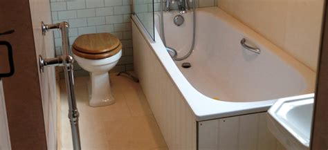 small bathroom ideas 2014 small bathroom ideas for 2014 bathrooms complete