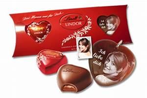 Romantische Ideen Zum Jahrestag : romantische geschenke f r sie ihn ideen von my pebbles ~ Frokenaadalensverden.com Haus und Dekorationen
