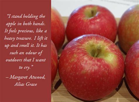 Apple Quote Apple Picking Quotes Quotesgram