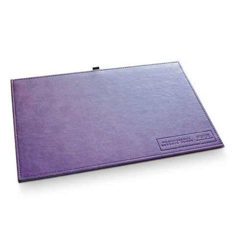 best 20 leather desk pad ideas on pinterest