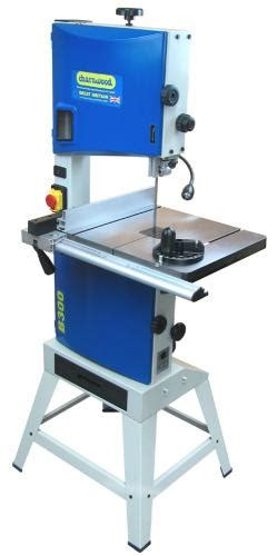 bss charnwood  mm woodworking bandsaw