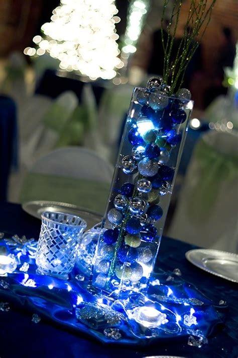 ideas  tiffany blue centerpieces  pinterest