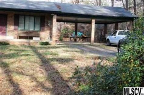 hometalk cost  convert carport   garage
