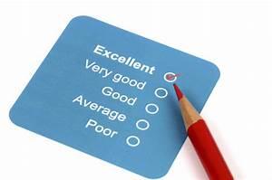 Survey: BlackBerry Customer Satisfaction in U.S. Rising ...