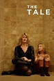 The Tale movie review & film summary (2018) | Roger Ebert