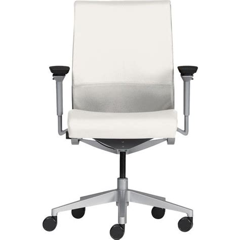 crate and barrel hughes office chair crate barrel steelcase 174 think leather office chair