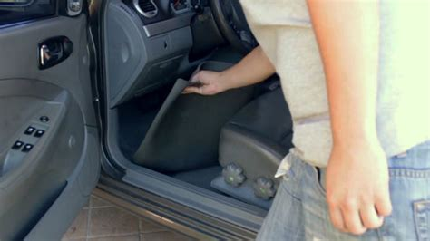 Where Can I Get My Car Upholstery Cleaned by Where Can I Get The Interior Of My Car Cleaned