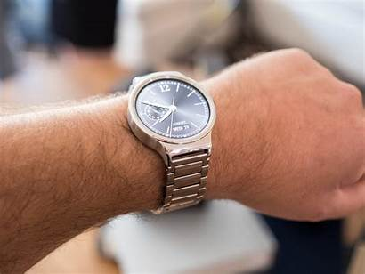 Huawei Bands Third Party Band Watches Galaxy