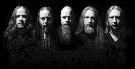 Изучайте релизы saturnus на discogs. Saturnus - Nordic Metal