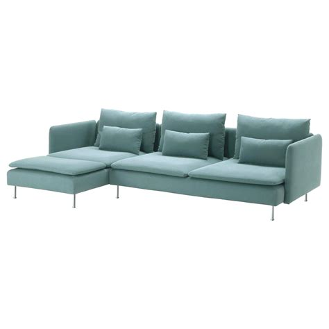 ideas  sectional sofas  bc canada