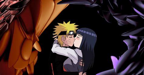 Gambar Naruto Shippuden Wallpaper Hd