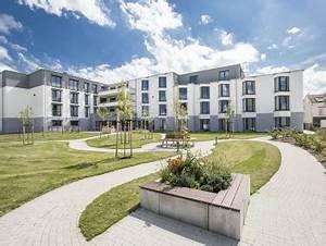 Wohnen Auf Zeit Bochum : seniorenresidenz curanum herne in herne auf wohnen im ~ Orissabook.com Haus und Dekorationen