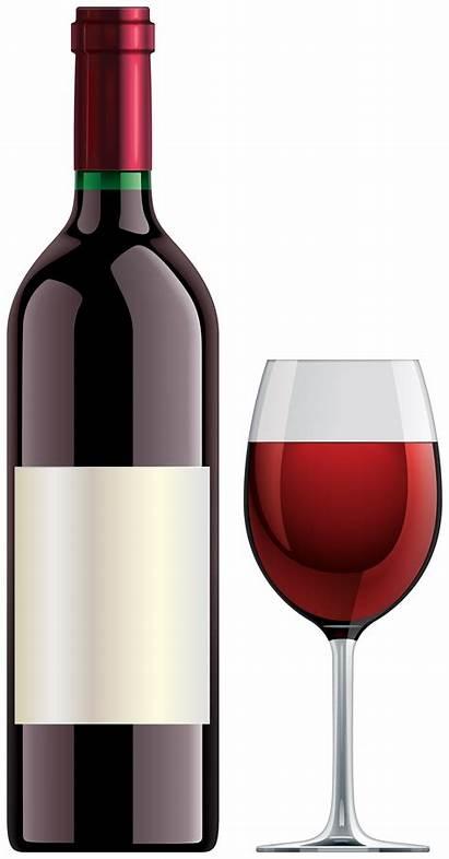 Wine Transparent Clipart Drinks Yopriceville