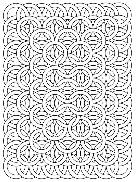 adult coloring pages happiness  homemade
