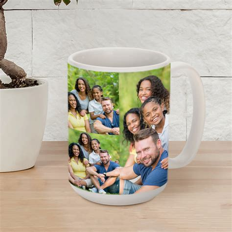 Browse tons of unique designs or create your own custom coffee mug with text and images. Costco Mugs | Best Mugs Design