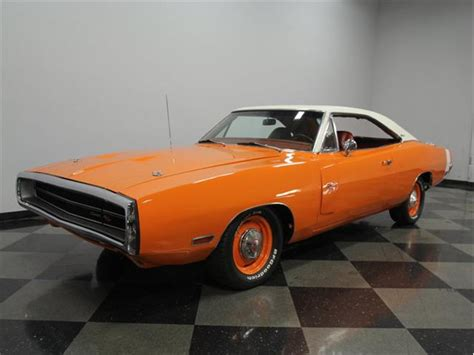 1970 Dodge Charger R T by 1970 Dodge Charger R T For Sale On Classiccars 5