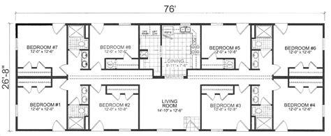 bedroom house plans fresh mansion house plans bedrooms interior design bedroom floor bright
