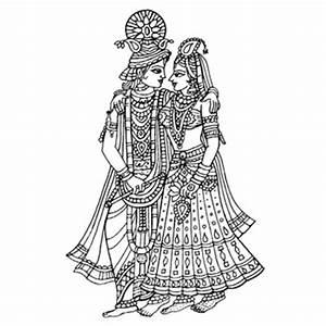 Hindu Wedding Cliparts Vector - ClipArt Best