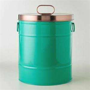 Extra large airtight food storage containers storage designs for Extra large dog food container