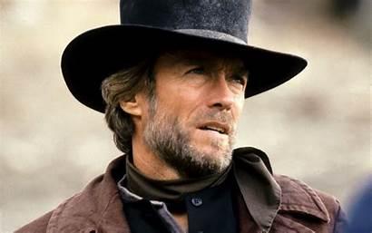 Clint Eastwood Wallpapers 2560 1600 Pixels Backgrounds