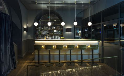pacifico restaurant review milan italy wallpaper