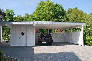 Design Carport Holz : carports ger teh user individuell mit holz gestalten bernholt gmbh co kg ~ Sanjose-hotels-ca.com Haus und Dekorationen