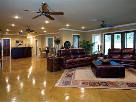 burwell luxury home plan   house plans