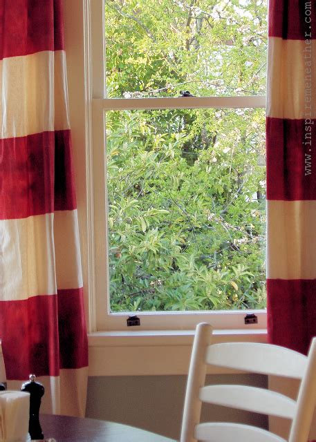 budget friendly  sew diy curtains ideas