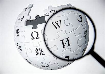 Wikipedia Encyclopedia Openly Edited Sourced Crowd Should