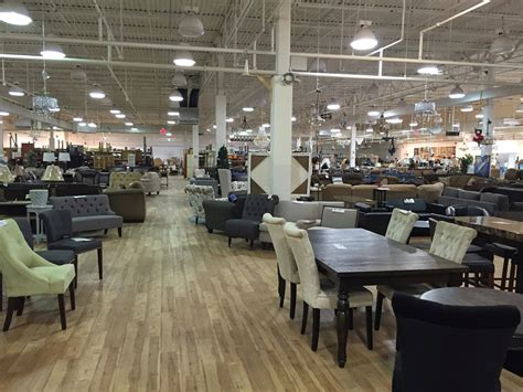 Local Furniture Stores by Best 25 Local Furniture Stores Ideas On
