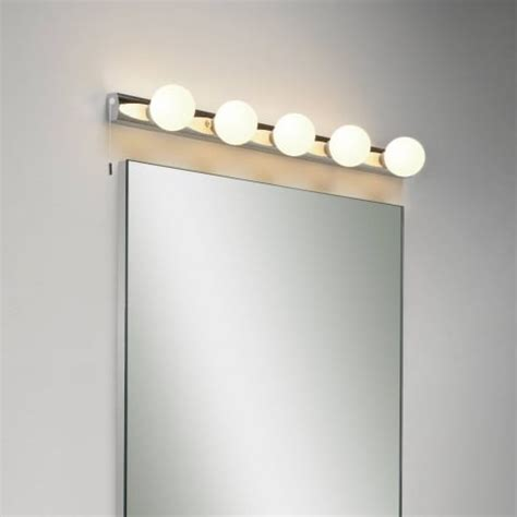 cabaret 0957 bathroom wall light by astro online at
