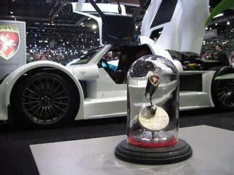 unusual car keys  eng  creation  rich times