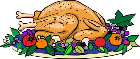 thanksgiving turkey clip cliparts co