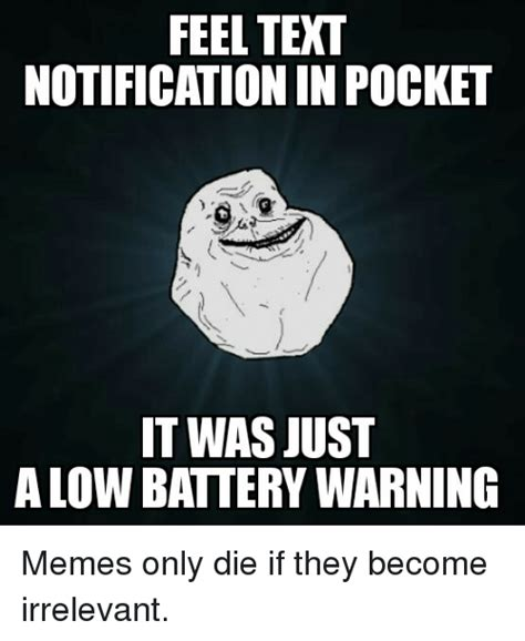 Irrelevant Meme - 25 best memes about warning meme warning memes