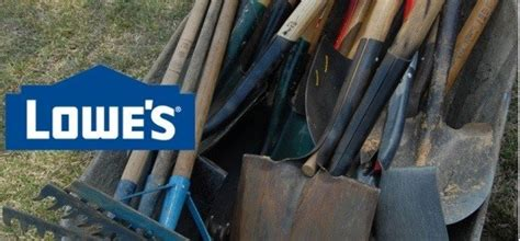 money eagle projects lowes grant program