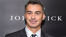 John Wick Director Chad Stahelski to Shoot Action Scenes ...