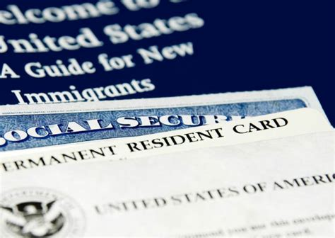 Depending on your location, you'll either be able to conveniently apply online or may have to supply. Lost your social security card? Here's what to do next » Clusterfeed.net   We cater to all your ...