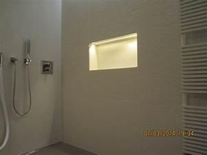 Beleuchtung Dusche Wand : beleuchtung dusche wand verschiedene ideen f r die raumgestaltung inspiration ~ Sanjose-hotels-ca.com Haus und Dekorationen