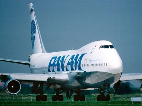 Boeing ending 747 line: why cargo carriers will miss it ...