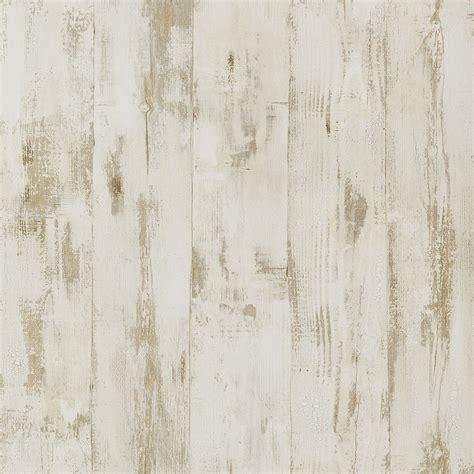 Tapisserie Vinyle papier peint bois vinyle sur intiss 233 imitation bois