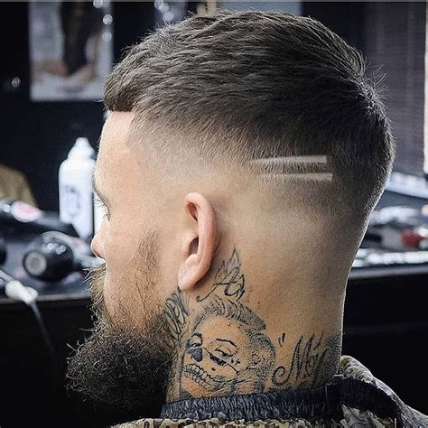 short haircuts  men top  wanted men