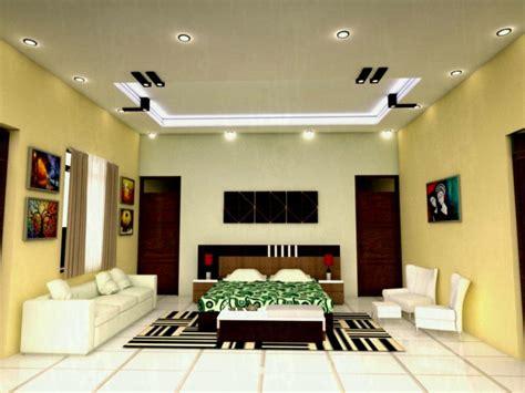 Latest Ceiling Design For Bedroom False Designs Living
