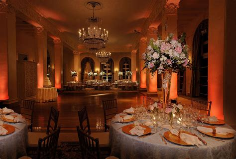 westchester country club rye ny jobs hospitality